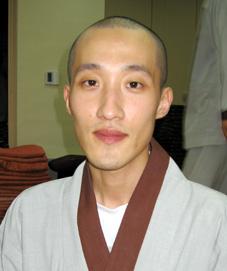 縄文系韓国人のルーツを探るスレ->画像>393枚