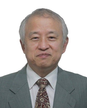 제10회 반야학술상 수상자로 선정된 김성철 동국대 교수.
